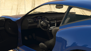 FuroreGT-GTAV-InteriorView