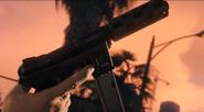 GTA Online-LowridersDLC-VomFeuerMachine Pistol-Trailer