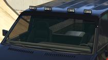 GangBurrito2-GTAO-Detail