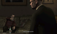 Do you have protection-GTAIV06