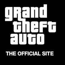 GTA-TOS