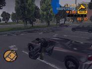 Grand Theft Auto (4)