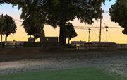 Hampton Barns (SA)