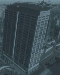 Harborside Plaza 10 (IV)