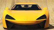 ItaliGTB-GTAO-Front (1)