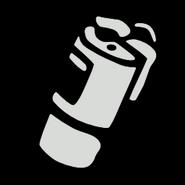 TearGas-GTASA-Icon
