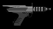 Up-n-Atomizer (V - HUD)