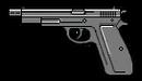 9mm-Automatique-TLAD-ATH