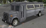 Autobus (III)
