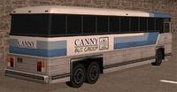 Bus-GTASA-rear