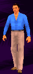 Fidel Sistaxes