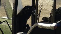 Fieldmaster2-GTAV-Inside