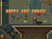 Happy Gas Smash! (1)