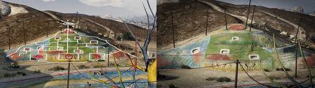 Monte-chiliad-camp