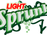 Sprunk Light