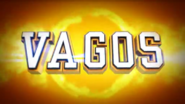 Vagos-Logo-GTAV