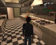 185px-Marco'sBistro-GTASA-kitchen