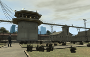Alderney State Correctional Facility (3)