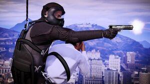 Ap Pistol-1