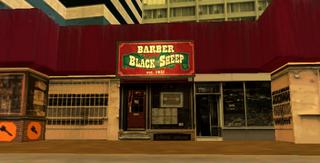 Barber-Black-Sheep