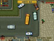 Gang War! (5)