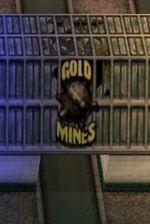 Gold Mines (GTA2)