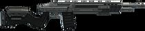 SOCOM16 GTAO