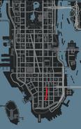 AmsterdamLane-GTAIV-Map