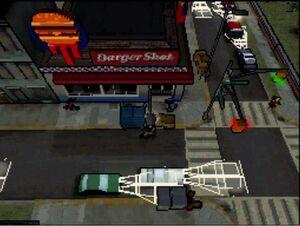 Burger Shot-10