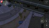 Kamery przemysłowe (CW - 22)