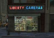 Liberty Cameras (IV)
