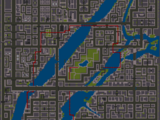 Liberty City (GTA 1)