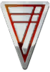 Logo-IV-Imponte