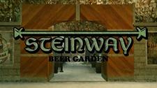 Pp-steinway