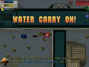 Water Carry On! (1)
