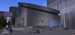 BedfordPointoperahouse-GTA3-exterior