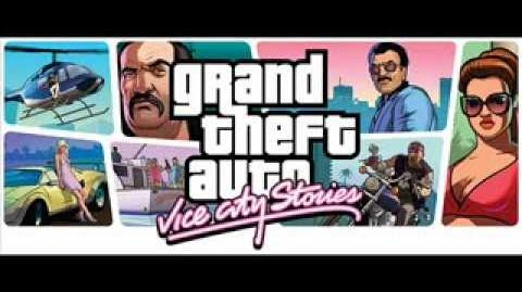 Gta vcs-flash fm (FULL)-0