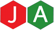 JALineLogo-GTAIV