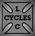 Logo-IV-LCC