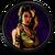 Maria gta lcs remixfrance by remixfrance-d5musok