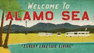 Neighborhood-alamo-sea