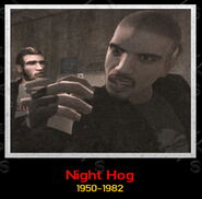NightHog-TLAD-1-
