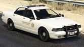 SheriffCruiser-GTAV-front