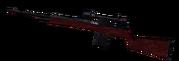 SniperRifle-GTAVCS