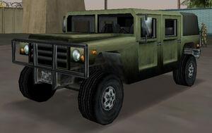 655px-Patriot-GTAVC-front