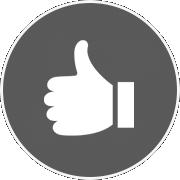 Appreciation-Button