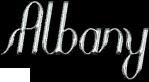 Name-IV-Albany1
