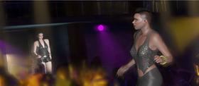 Nightclubs-GTAO-Dancers-TwoGirls-Transgressive