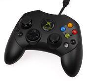 Xbox-s-controller