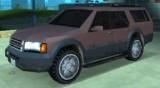 160px-Landstalker-GTALCS-front